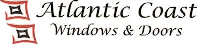 Atlantic Coast Windows & Doors