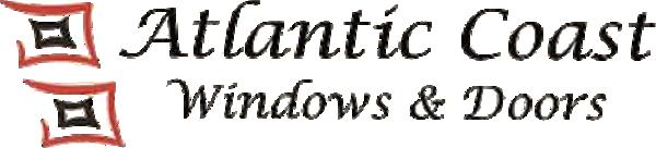 Atlantic Coast Windws & Doors